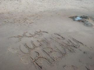 Шуб и море)