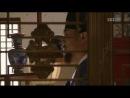 Рисующий ветер  Художник ветра  Ba-lam-eui Hwa-won  바람의 화원  The Painter of the Wind (182