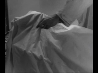 Fritz Lang - The Testament of Dr Mabuse (1933)