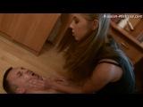 Фильм Госпожи Дарьи. NEW!!! Abby 09 July 2012