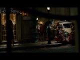 фильм- Розовая пантера 2 / The Pink Panther 2 (2009)