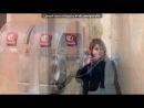 «Итальянские приключения» под музыку Noferini  Dj Guy  Hilary - Pra sonhar (зажигательная итальянская песня). Picrolla