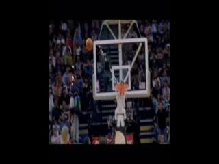 San Antonio Spurs NBA Champions 2004-2005