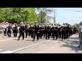 День Победы 9 мая 2012 г Севастополь