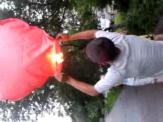 Video-2012-06-23-22-03-32