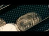 Монеты  Отрывок из фильм «Дорогой Джон»  Dear John (2010)