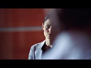 Доктор Хаус 1 сезон 16 серия House M D 1 Season 16 Episode LostFilm
