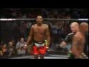 UFC 135: Джон Джонс против Квинтона Джексона