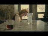 RICHIE HAWTIN - We (All) Search - (Video - Stalker - Tarkovsky)