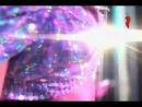 Дневники Шоугёлз №30 выпуск / Выпуск-дайджест / Анна Кончаковская Морячка