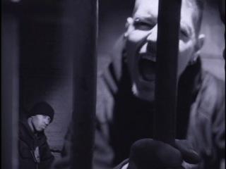 Onyx - Judgment Night (feat. Biohazard)