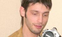 Юрий Шишманов, 2 апреля 1975, Красноярск, id108800653