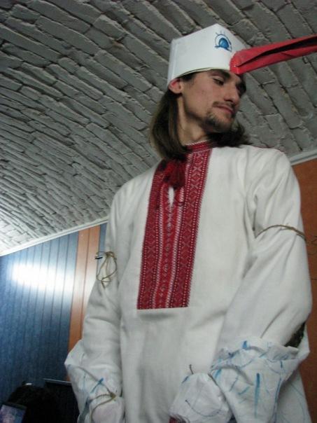 http//cs5104.vkontakte.ru/u26876416/12602/x_4cdbbb.jpg