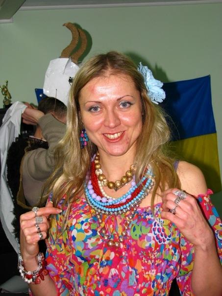 http//cs5104.vkontakte.ru/u26876416/12602/x_5b78725b.jpg