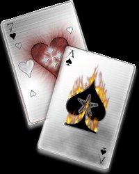 Poker Girl, 7 июня , Москва, id85765669
