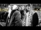 «sindikat st1m ak-47 1kla$» под музыку 1 Класс,Царь и Рэп Войска - Дисс на АК47. Picrolla