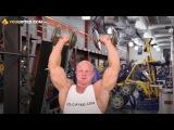 Упражнения на плечи. Жим гантелей сидя. Фитоняшки*бикини, бикинистки, бикини, фитнес, fitnes, бодифитнес, фитнесс, silatela, Do4a, и, бодибилдинг, пауэрлифтинг, качалка, тренировки, трени, тренинг, упражнения, по, фитнесу, бодибилдингу, накачать, качать, прокачать, сушка, массу, набрать, на, скинуть, как, подсушить, тело, сила, тела, силатела, sila, tela, упражнение, для, ягодиц, рук, ног, пресса, трицепса, бицепса, крыльев, трапеций, предплечий,ЗОЖ СПОРТ МОТИВАЦИЯ http://vk.com/zoj.sport.motivaciya  ПОДПИС
