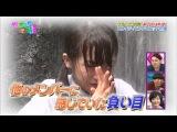 Nogizaka46 - Nogizakatte Doko ep74 от 10 марта 2013