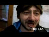 Сашка-Бородач :Херакс 2011 (16+)