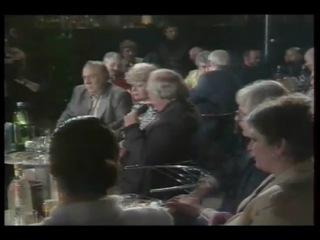 Валерий Ободзинский - песня Александра Вертинского