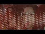 Arty - Kate (DJ Starcom Piano Intro Version Mix) Teaser