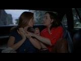 Целуя Джессику Стейн Kissing Jessica Stein (2002)