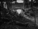 Песнь дороги (1955) реж. Сатьяджит Рай