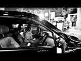 ZM nation под музыку Guf (ZM) - Сакура. Япония (2011). Picrolla