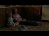 Благодаря Винн Дикси Because of Winn-Dixie (2005)