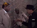 Ярость в Гарлеме  A Rage in Harlem (1991)