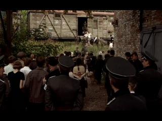 Последняя исповедь (2006)-2 СЕРИЯ