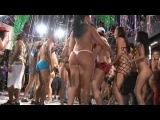 Brasileirinhas.Carnaval.2009