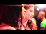 Aslan и Марина-Tell Me