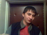 ЙОГУРТМУВИ. Даурен Бектуров.