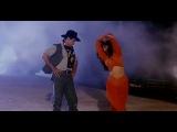 (HD) Main Cheez Badi Hoon Mast - Mohra Hot Raveena Tandon 1994.mp4