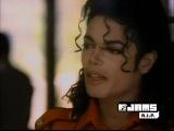 The Jacksons feat. Michael Jackson, Rebbie Jackson, Marlon Jackson and Janet Jackson - 2300 Jackson Street (1989)