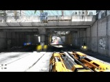 Геймплей игры Serious Sam 3.BFE от Ванька.2 Часть