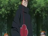 Naruto ураганные хроники Битва с Pein'ом 1ч
