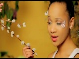 Selah ft. Sadie Ama, Mz Bratt - Woman's World