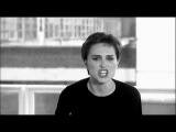 The Lonely Island ft. Natalie Portman - Natalie's Uncensored Rap