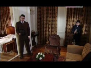 Между любовью и страхом/Amar y Temer 78 серия