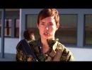 VGHS - Высшая Школа Видео Игр (Серия 1)