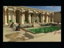 The History Channel. Как создавались империи.11.2. Египет