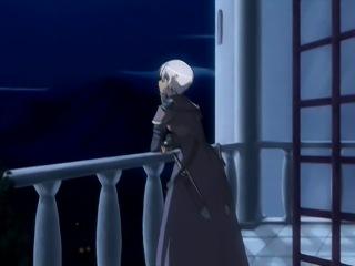леди рыцарь анжелика