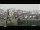 Брест Крепостные герои Д Ф 2010