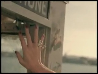 Mariah Carey - Bringin On The Heartbreak (DJ Def's Mike Rizzo Radio Mix)