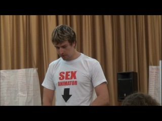 Алекс Лесли Я просто подрочил на неё  » онлайн видео ролик на XXL Порно онлайн