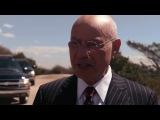 Напряги извилины  (2008) Комедии  2 часть