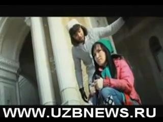 OLING QUDA-BERING QUDA (Yangi O'zbek Film 2011)