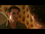 Entra a Cine Gay Online.blogspot.com